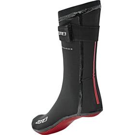 Zone3 Neoprene Heat-Tech Socks